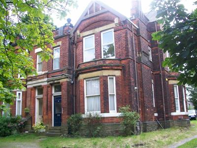 Manchester Road,  Audenshaw,
